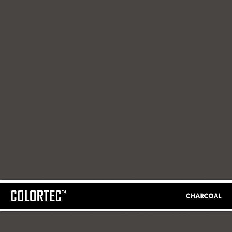 M-Charcoal-ColorTec-Color-Swatch-by-SureCrete