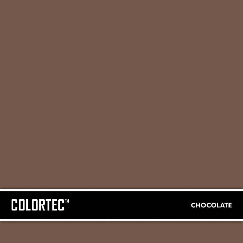 M-Chocolate-ColorTec-Color-Swatch-by-SureCrete