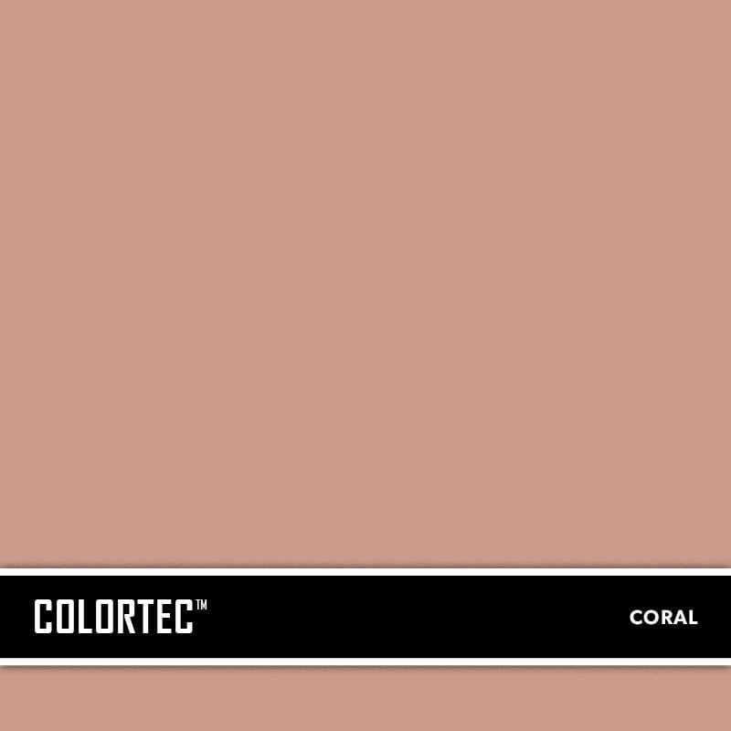 M-Coral-ColorTec-Color-Swatch-by-SureCrete