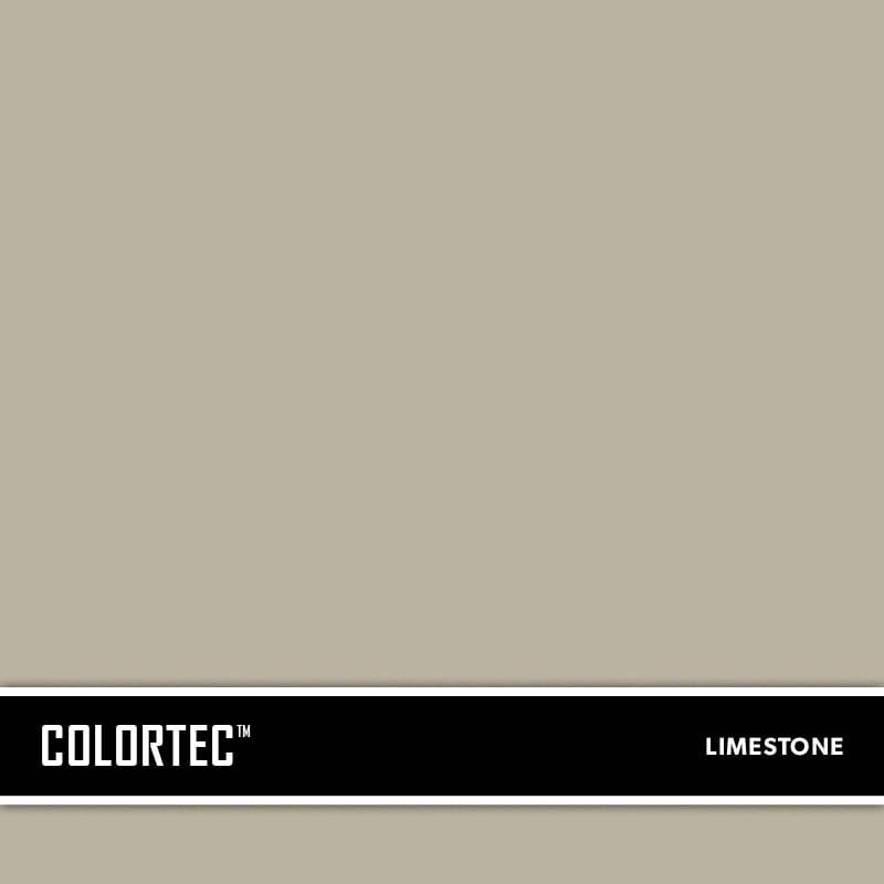 M-Limestone-ColorTec-Color-Swatch-by-SureCrete