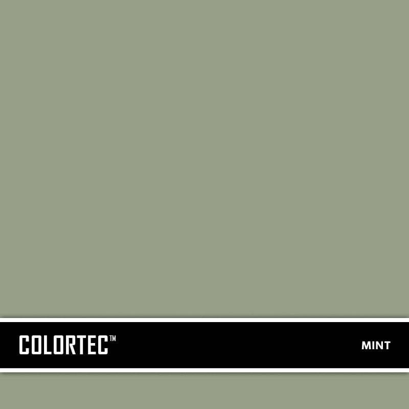 M-Mint-ColorTec-Color-Swatch-by-SureCrete