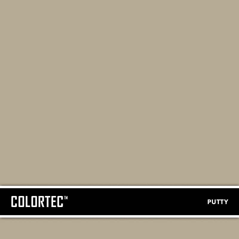 M-Putty-ColorTec-Color-Swatch-by-SureCrete