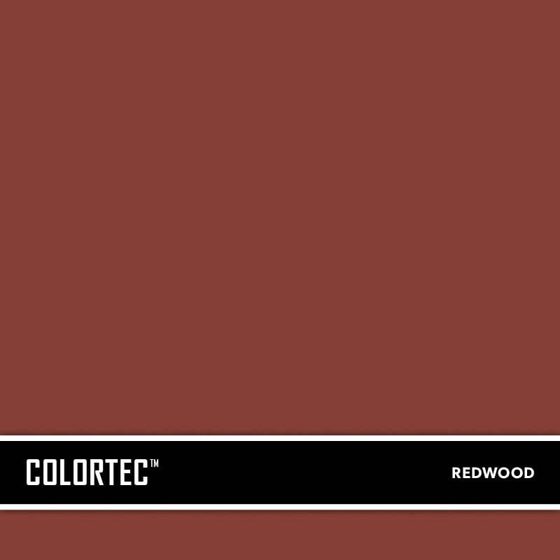 M-Redwood-ColorTec-Color-Swatch-by-SureCrete