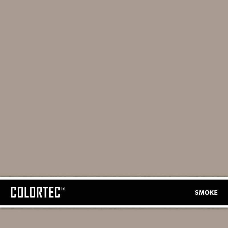 M-Smoke-ColorTec-Color-Swatch-by-SureCrete