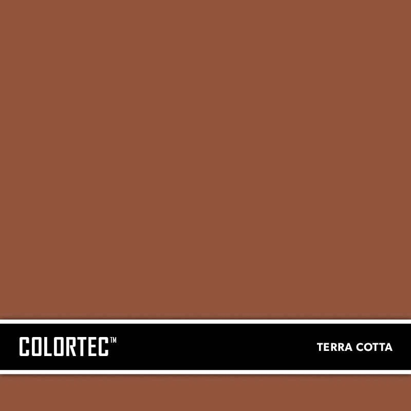 M-Terra-Cotta-ColorTec-Color-Swatch-by-SureCrete