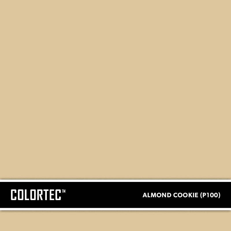 P100-Almond-Cookie-ColorTec-Color-Swatch-by-SureCrete