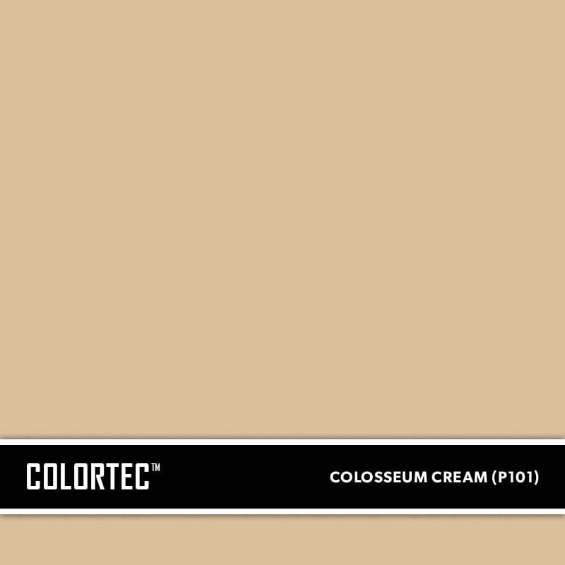 P101-Colosseum-Cream-ColorTec-Color-Swatch-by-SureCrete