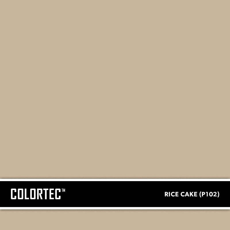 P102-Rice-Cake-ColorTec-Color-Swatch-by-SureCrete