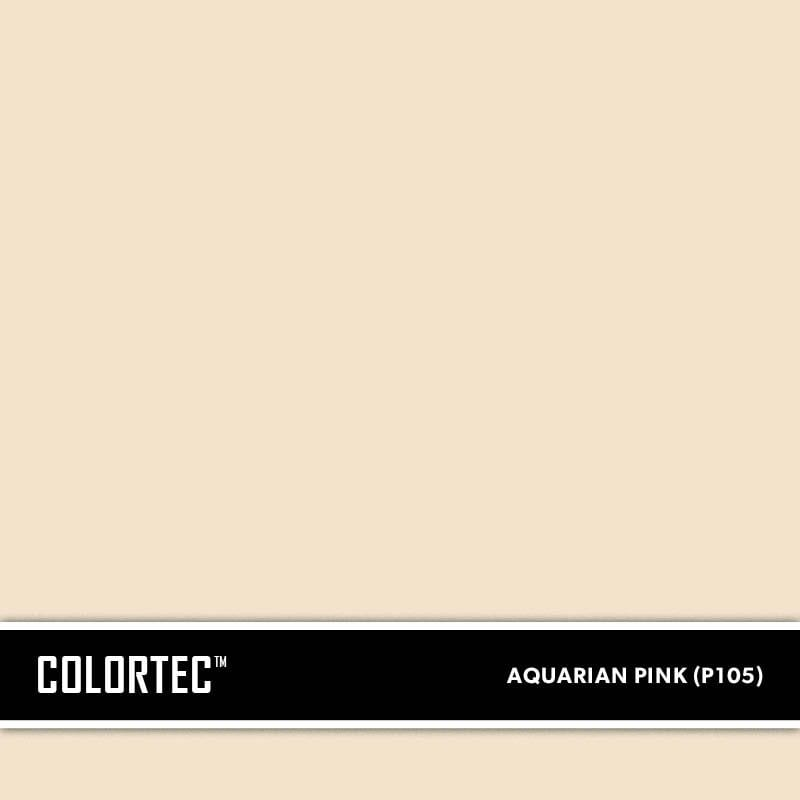 P105-Aquarian-Pink-ColorTec-Color-Swatch-by-SureCrete