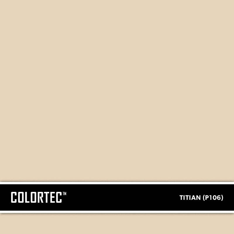 P106-Titian-ColorTec-Color-Swatch-by-SureCrete