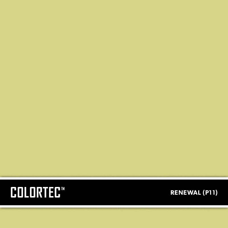 P11-Renewal-ColorTec-Color-Swatch-by-SureCrete
