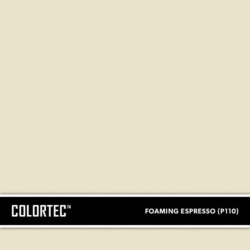 P110-Foaming-Espresso-ColorTec-Color-Swatch-by-SureCrete