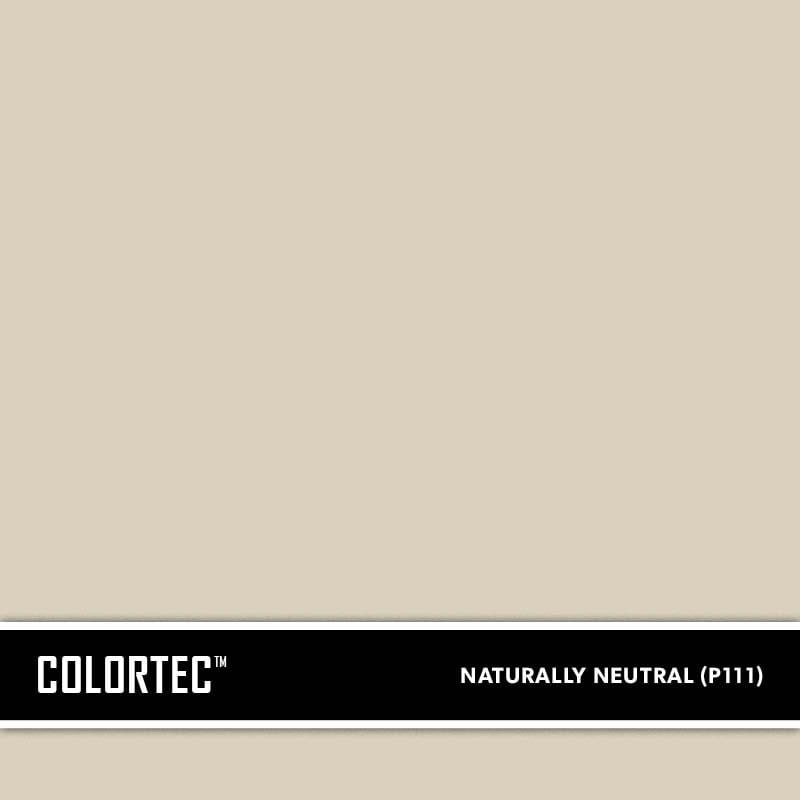 P111-Naturally-Neutral-ColorTec-Color-Swatch-by-SureCrete