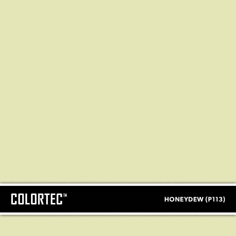 P113-Honeydew-ColorTec-Color-Swatch-by-SureCrete
