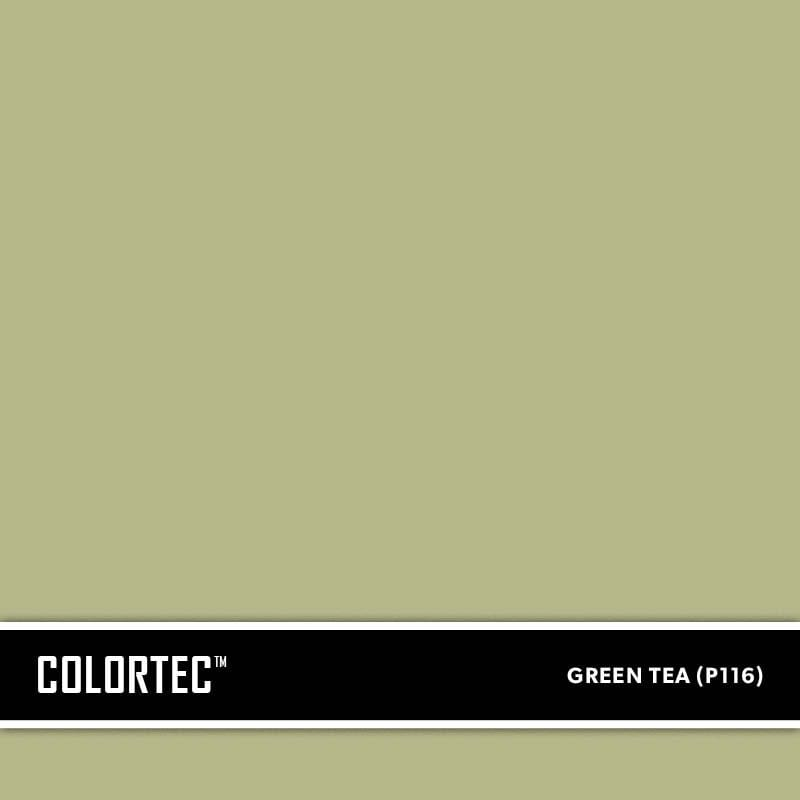 P116-Green-Tea-ColorTec-Color-Swatch-by-SureCrete