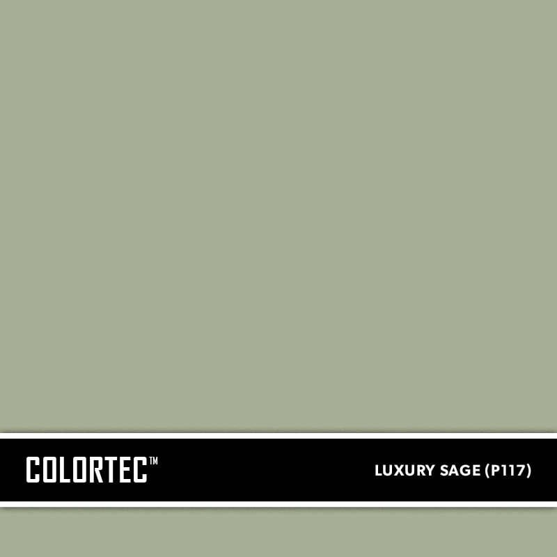 P117-Luxury-Sage-ColorTec-Color-Swatch-by-SureCrete