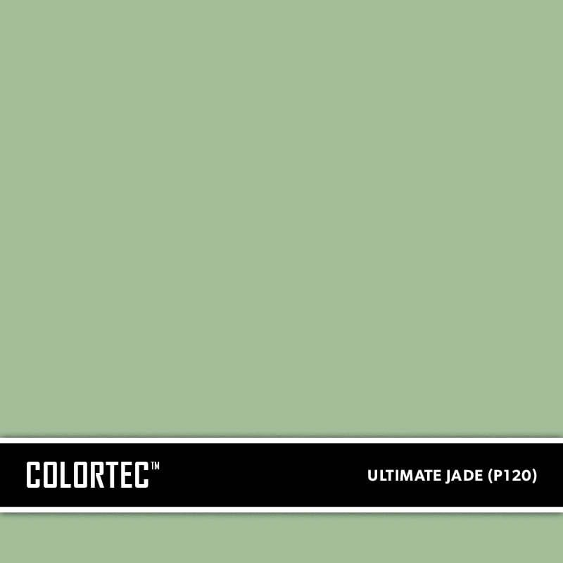 P120-Ultimate-Jade-ColorTec-Color-Swatch-by-SureCrete