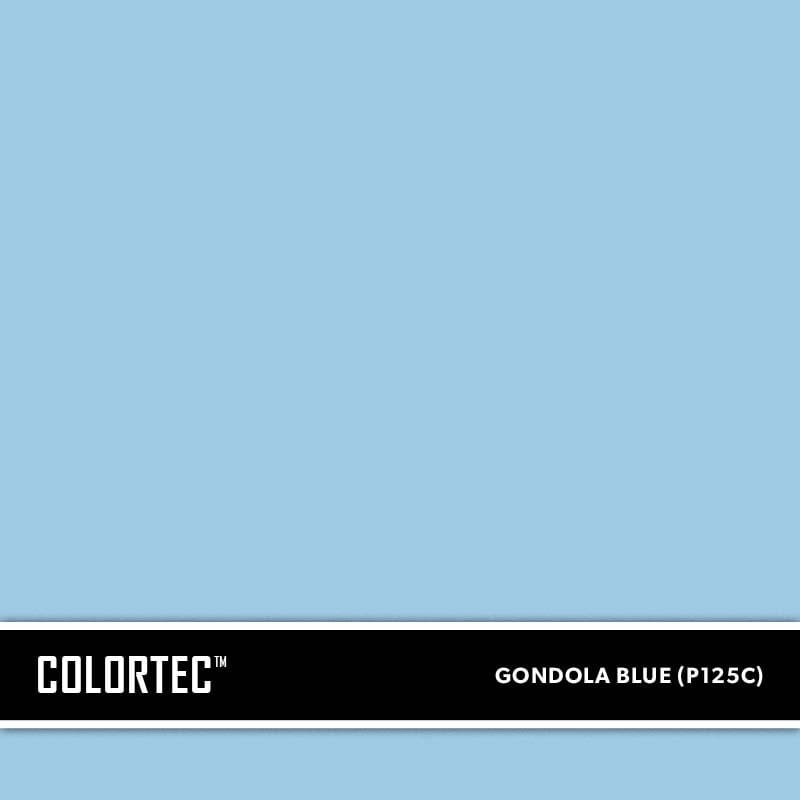P125c-Gondola-Blue-ColorTec-Color-Swatch-by-SureCrete