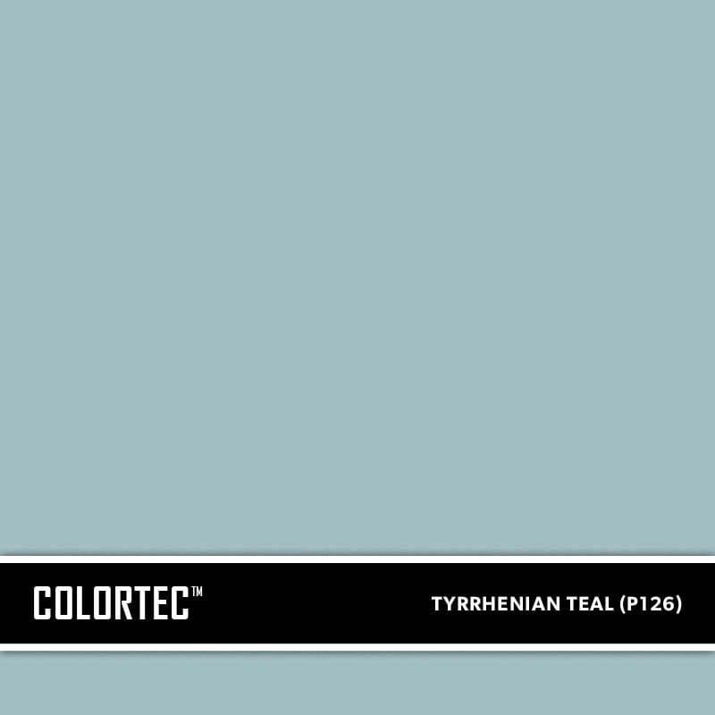 P126-Tyrrhenian-Teal-ColorTec-Color-Swatch-by-SureCrete