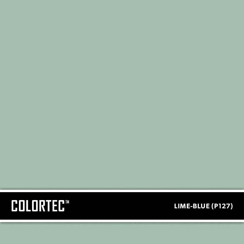 P127-Lime-Blue-ColorTec-Color-Swatch-by-SureCrete