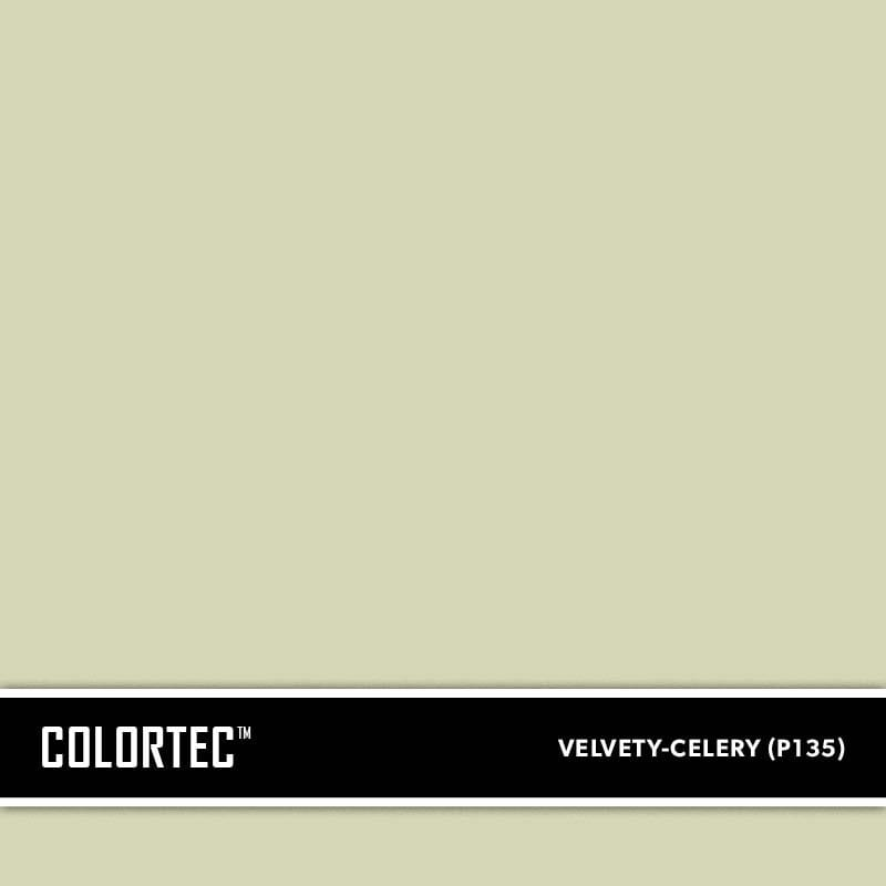 P135-Velvety-Celery-ColorTec-Color-Swatch-by-SureCrete