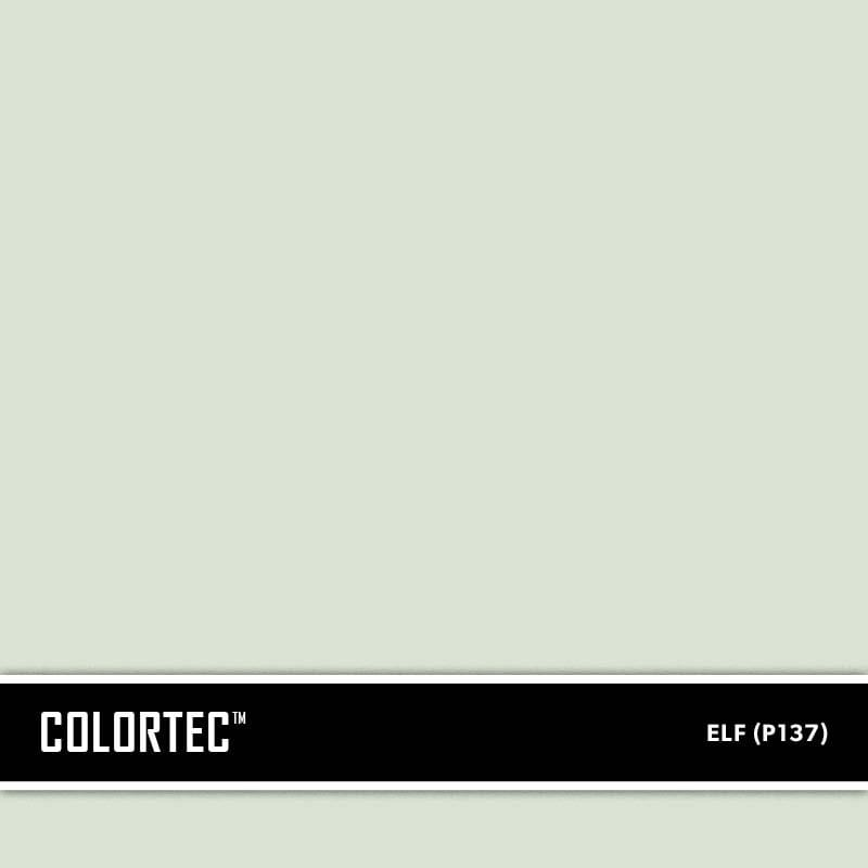 P137-Elf-ColorTec-Color-Swatch-by-SureCrete
