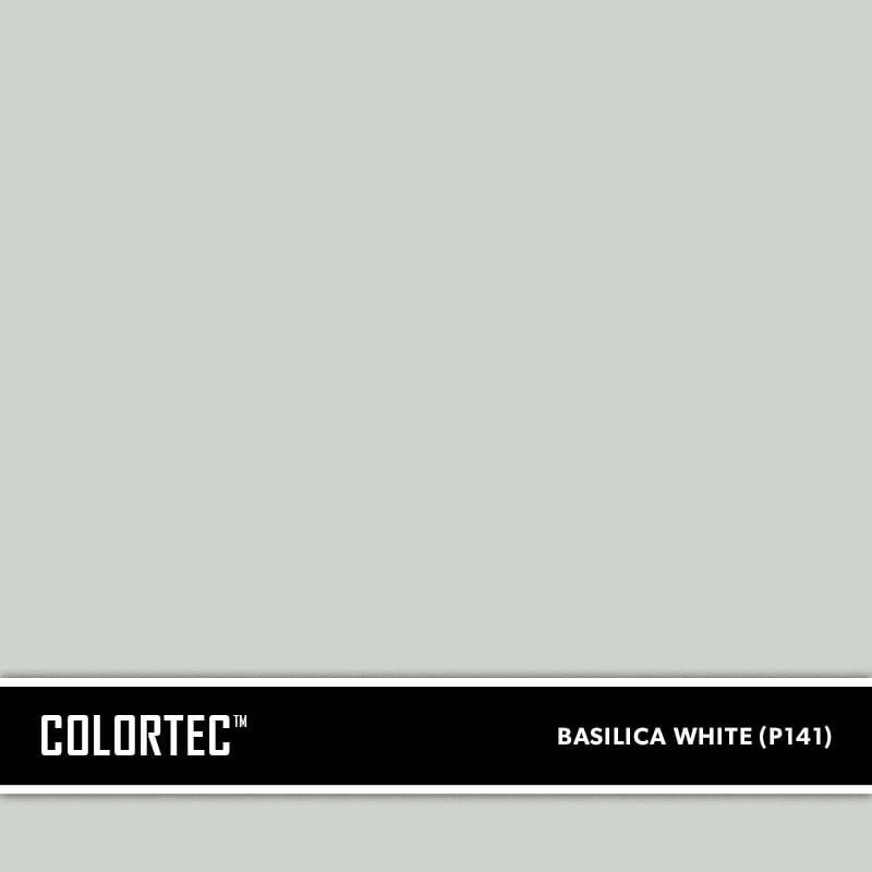 P141-Basilica-White-ColorTec-Color-Swatch-by-SureCrete
