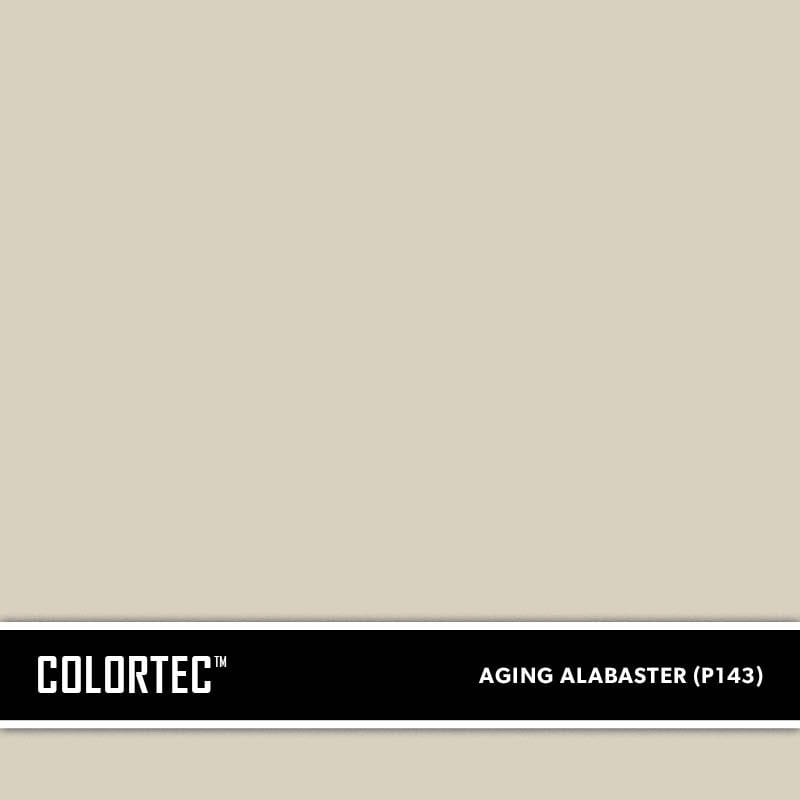 P143-Aging-Alabaster-ColorTec-Color-Swatch-by-SureCrete