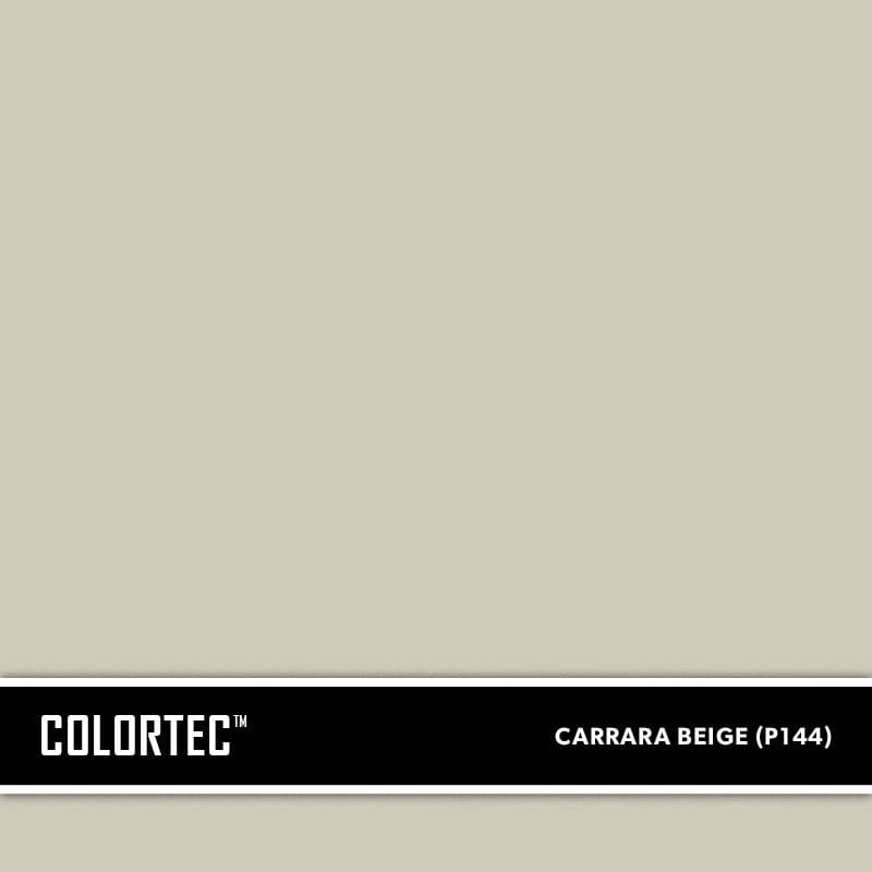 P144-Carrara-Beige-ColorTec-Color-Swatch-by-SureCrete