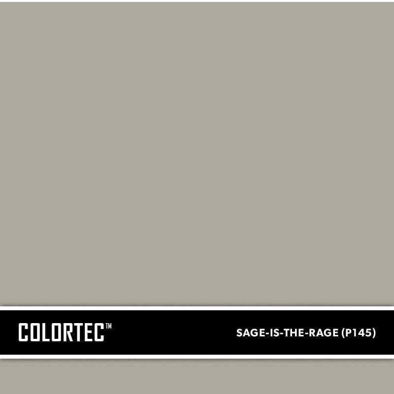 P145-Sage-Is-The-Rage-ColorTec-Color-Swatch-by-SureCrete