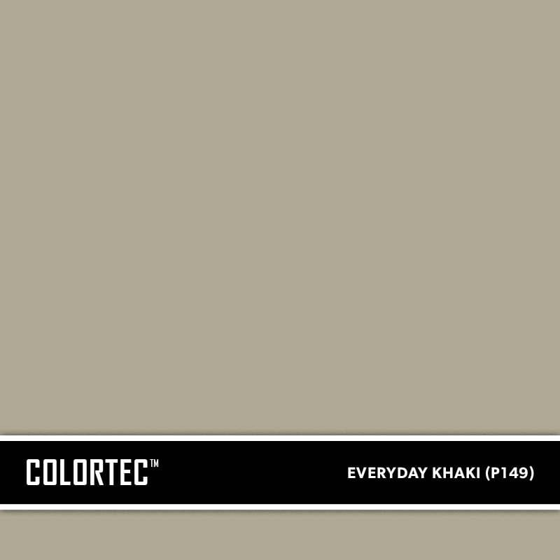 P149-Everyday-Khaki-ColorTec-Color-Swatch-by-SureCrete