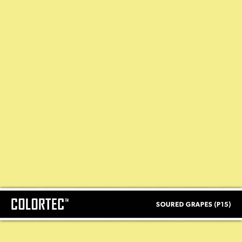 P15-Soured-Grapes-ColorTec-Color-Swatch-by-SureCrete