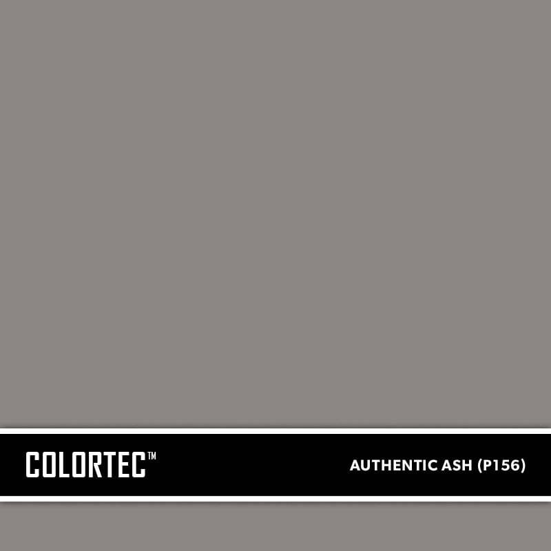 P156-Authentic-Ash-ColorTec-Color-Swatch-by-SureCrete