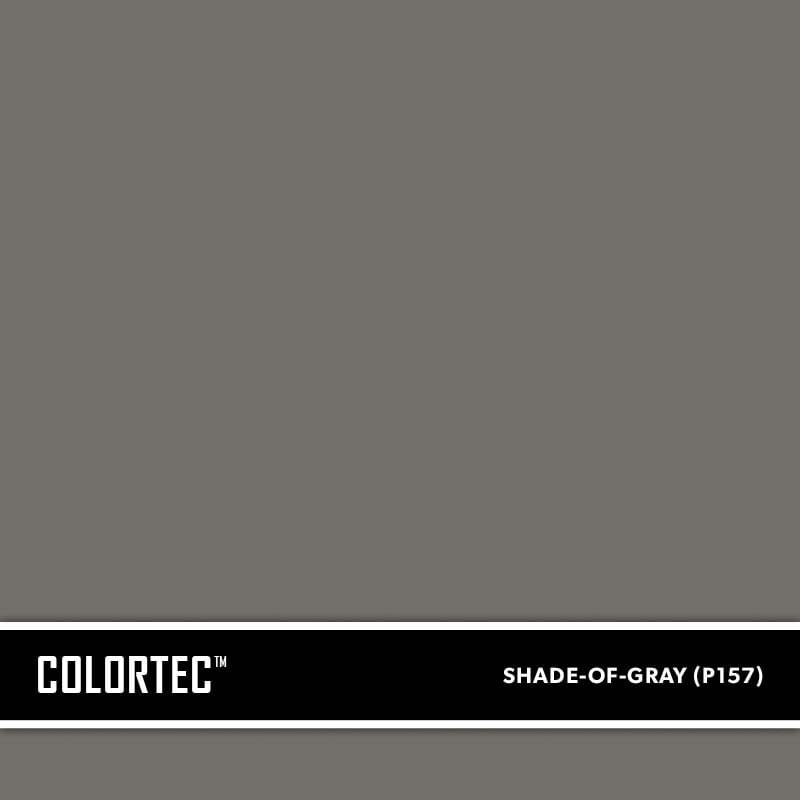 P157-Shade-Of-Gray-ColorTec-Color-Swatch-by-SureCrete