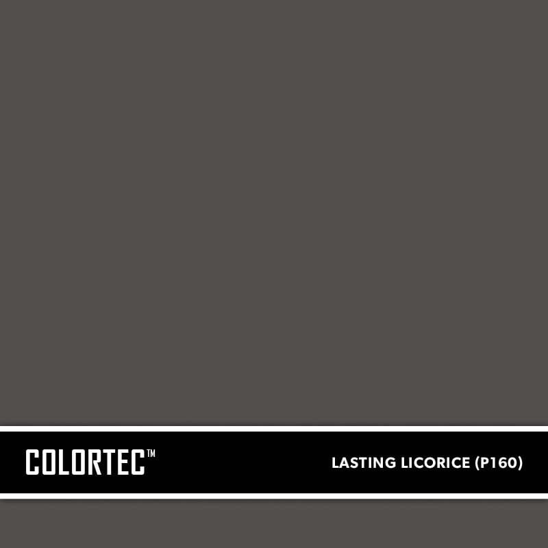 P160-Lasting-Licorice-ColorTec-Color-Swatch-by-SureCrete