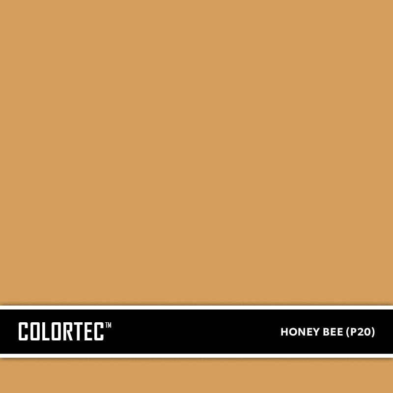 P20-Honey-Bee-ColorTec-Color-Swatch-by-SureCrete