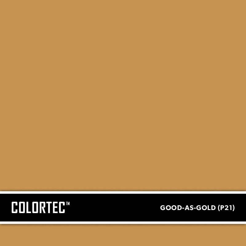 P21-Good-As-Gold-ColorTec-Color-Swatch-by-SureCrete