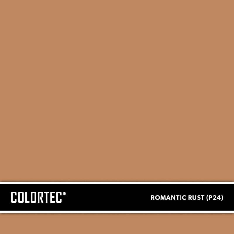 P24-Romantic-Rust-ColorTec-Color-Swatch-by-SureCrete