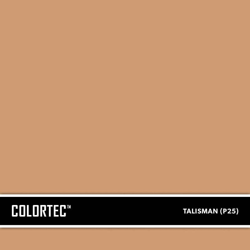 P25-Talisman-ColorTec-Color-Swatch-by-SureCrete