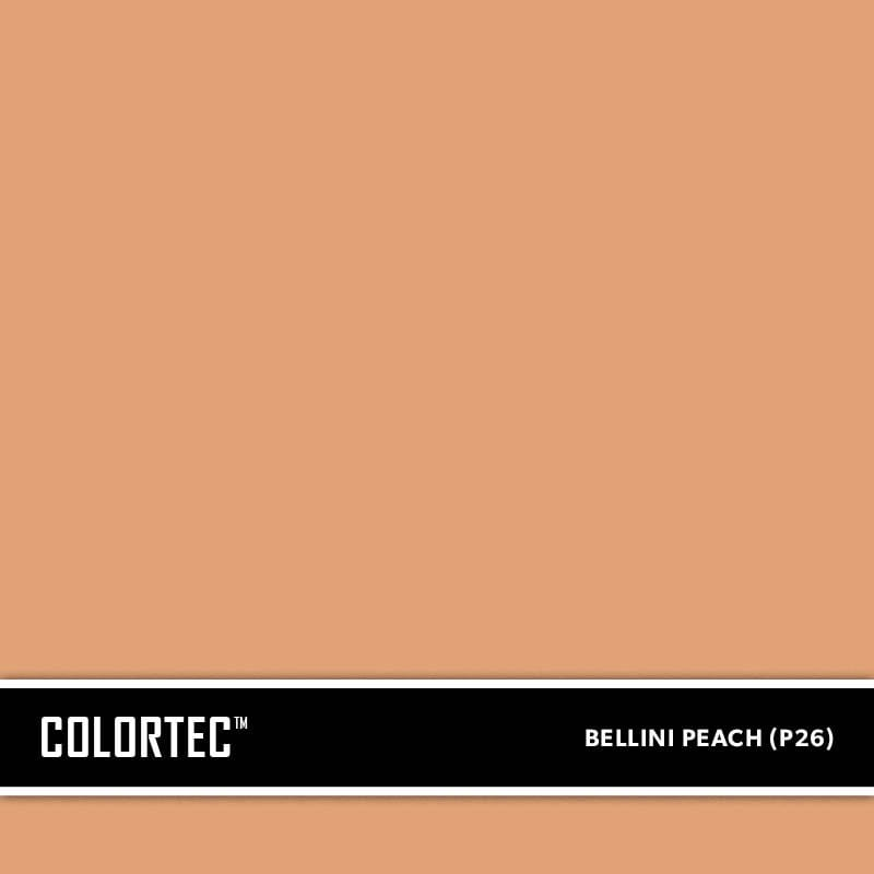 P26-Bellini-Peach-ColorTec-Color-Swatch-by-SureCrete