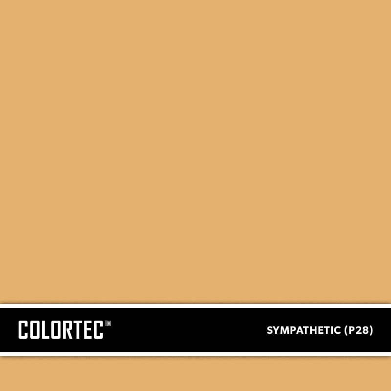 P28-Sympathetic-ColorTec-Color-Swatch-by-SureCrete