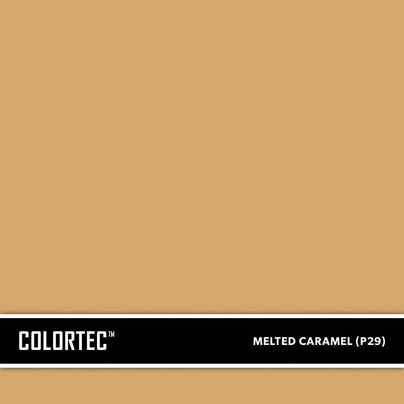 P29-Melted-Caramel-ColorTec-Color-Swatch-by-SureCrete