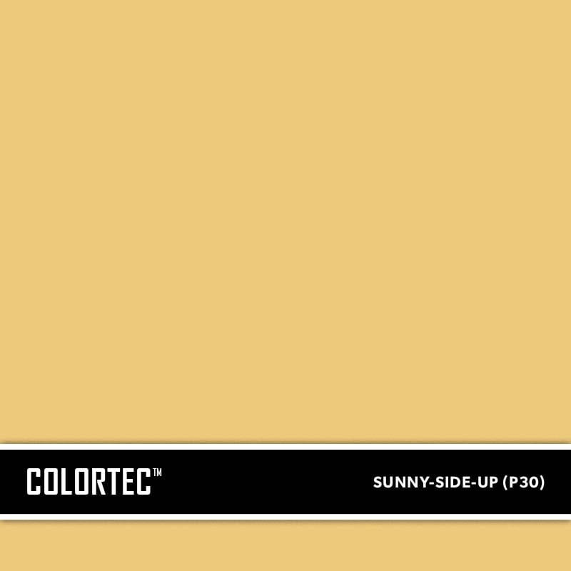 P30-Sunny-Side-Up-ColorTec-Color-Swatch-by-SureCrete