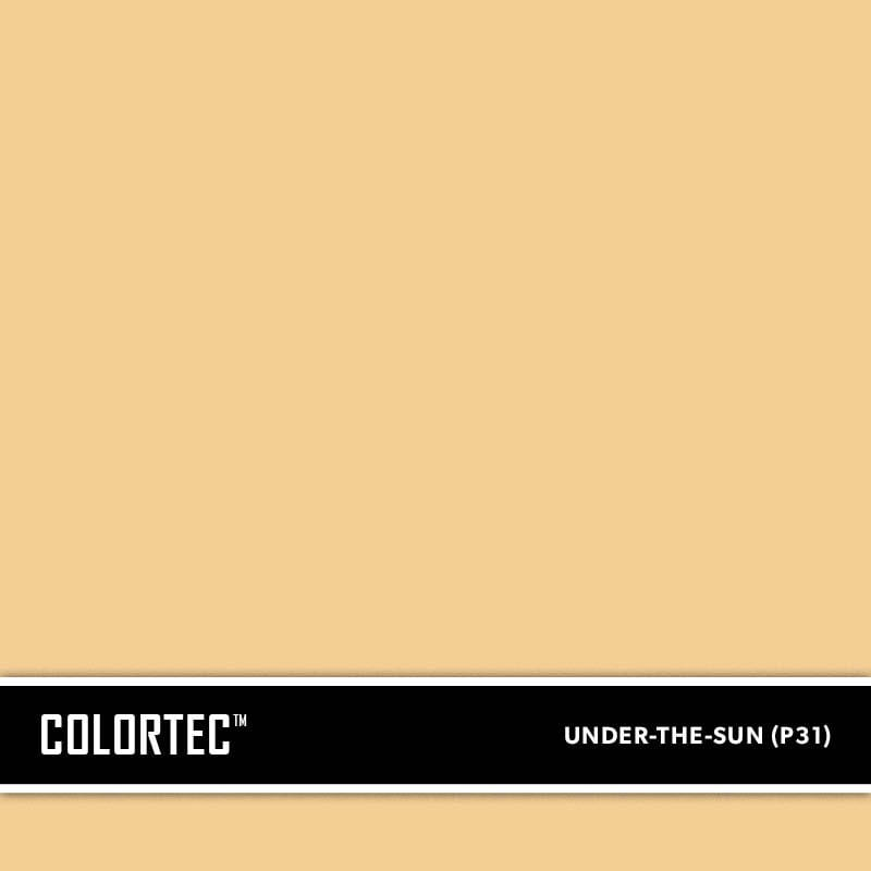 P31-Under-The-Sun-ColorTec-Color-Swatch-by-SureCrete
