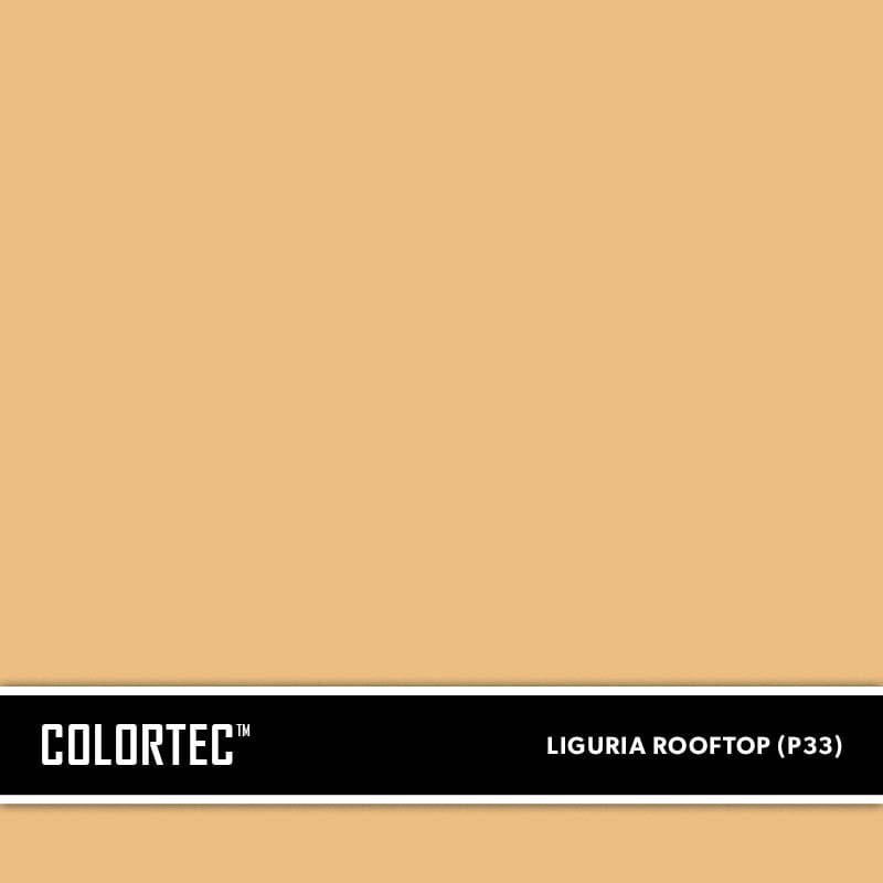 P33-Liguria-Rooftop-ColorTec-Color-Swatch-by-SureCrete