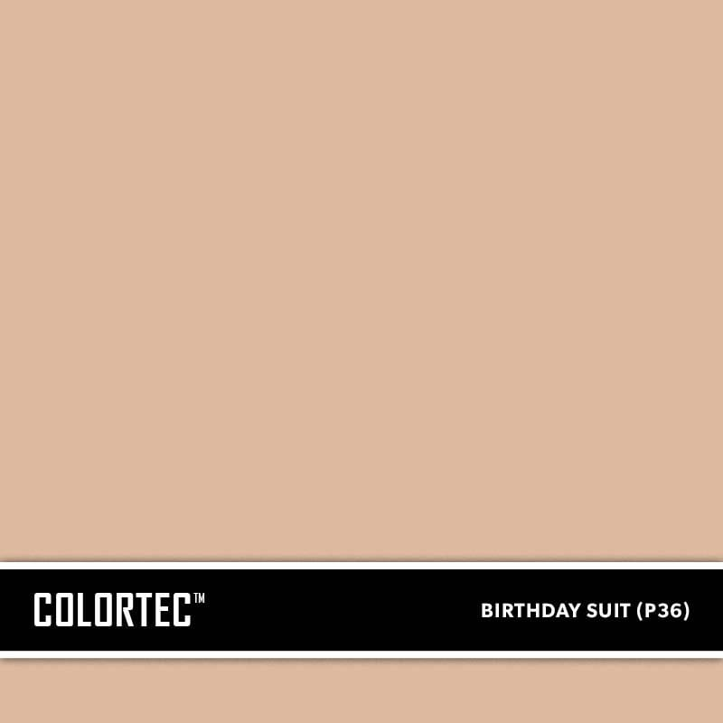 P36-Birthday-Suit-ColorTec-Color-Swatch-by-SureCrete