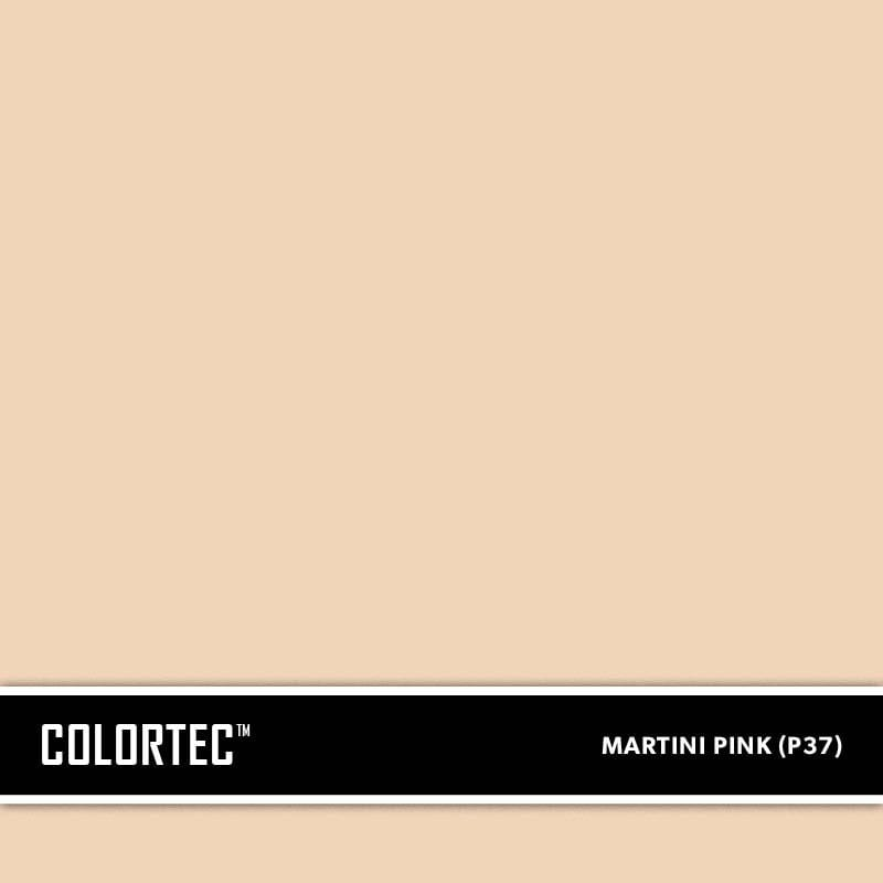 P37-Martini-Pink-ColorTec-Color-Swatch-by-SureCrete