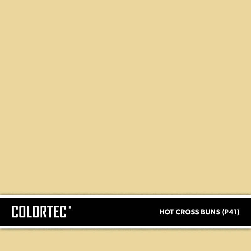 P41-Hot-Cross-Buns-ColorTec-Color-Swatch-by-SureCrete