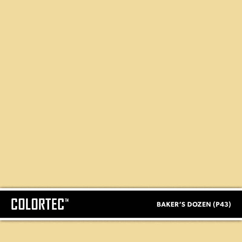 P43-Baker's-Dozen-ColorTec-Color-Swatch-by-SureCrete
