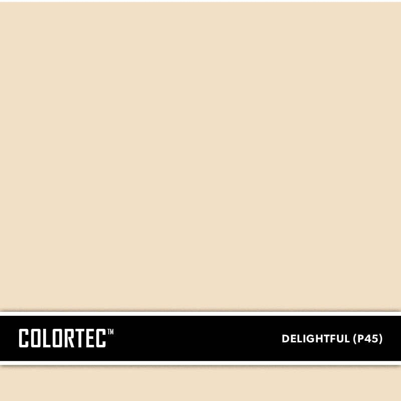 P45-Delightful-ColorTec-Color-Swatch-by-SureCrete